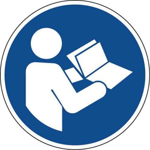 iPad Handleidingen