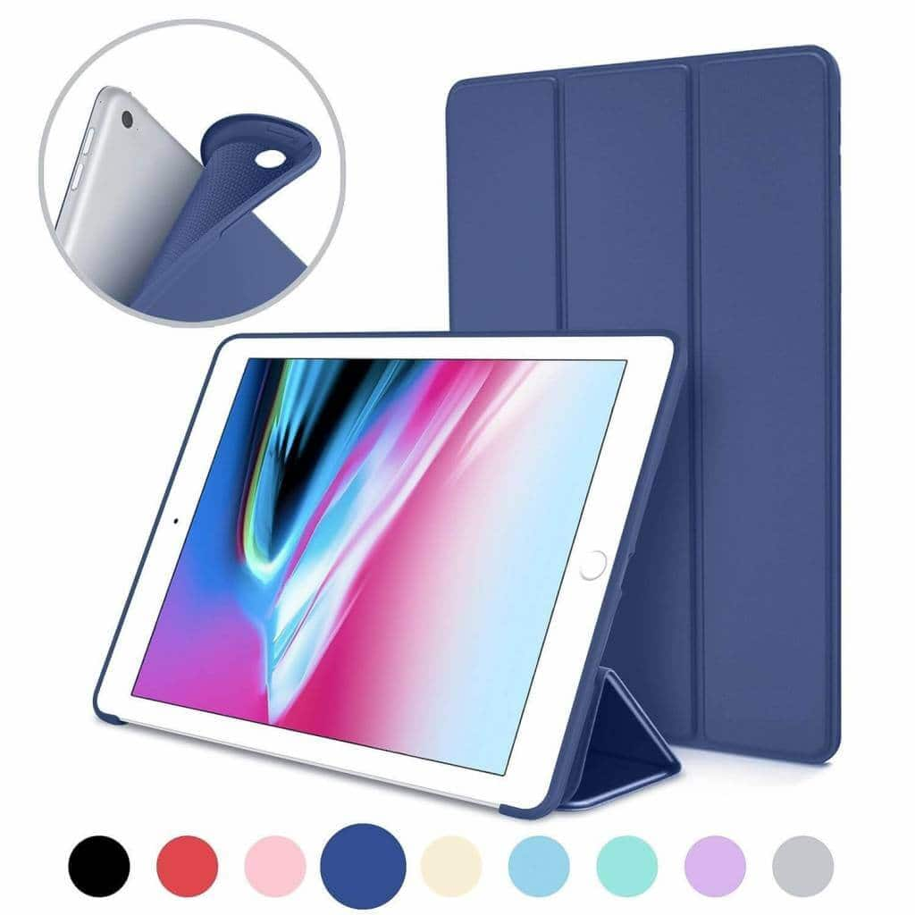 iPad mini 5 (2019) Cover