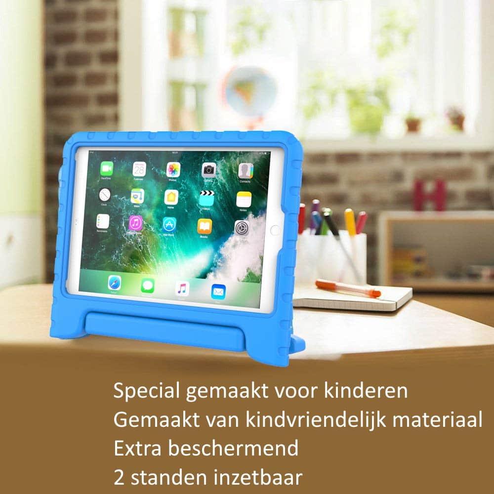 iPad Pro 10.5 hoes voor kinderen