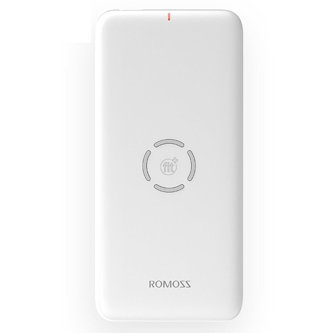 Powerbank iPad