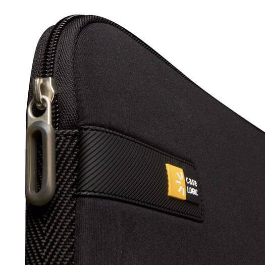 Case Logic Sleeve 13,3 Inch LAPS-113 Zwart