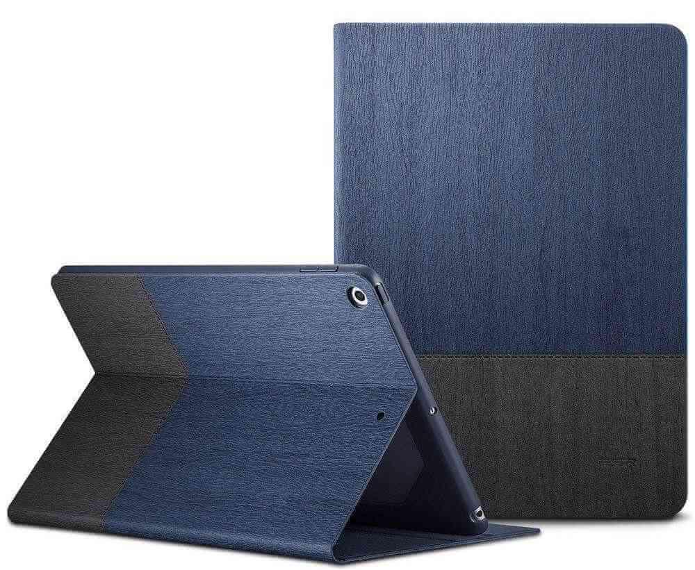 iPad Pro 12,9 2020 hoes